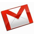 0091000003889116-photo-gmail-peeper-mikeklo-logo.jpg