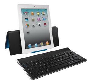 012C000004526724-photo-logitech-tablet-keyboard-for-ipad.jpg