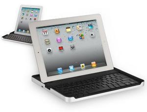 012C000004169272-photo-logitech-keyboard-case-for-ipad-2.jpg