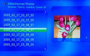 012c000002689094-photo-test-netgear-eva-9100-clubic-com-020.jpg