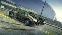 00D2000001758900-photo-burnout-paradise.jpg