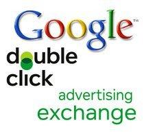 00d2000002259446-photo-google-doubleclick.jpg