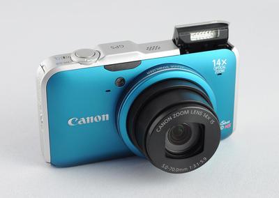 0190000004360470-photo-canon-powershot-sx230-hs.jpg