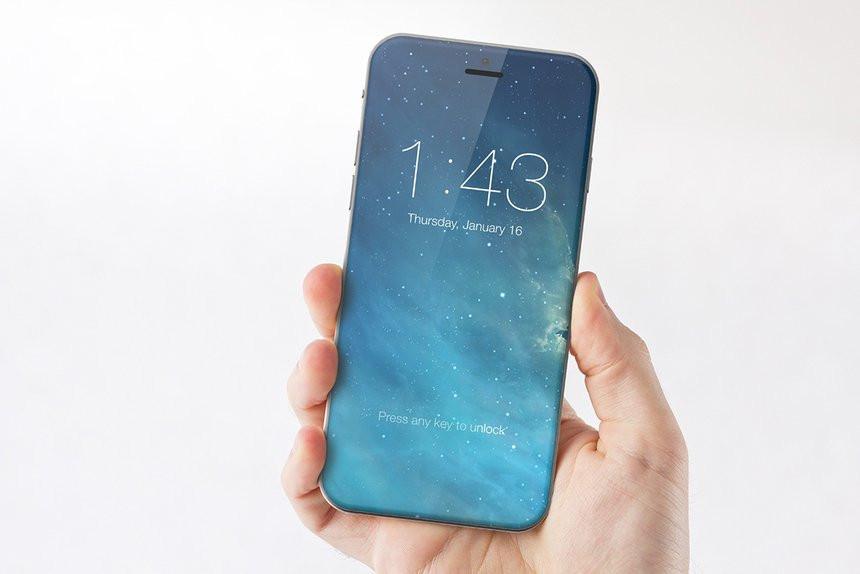 035C000008534144-photo-iphone-8-concept.jpg