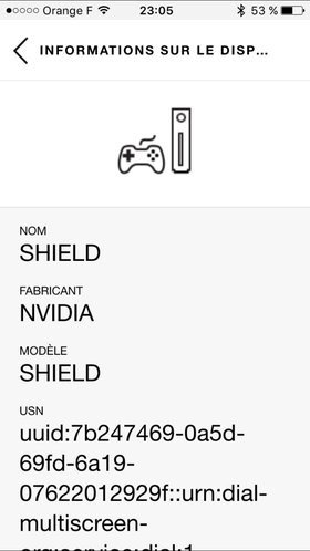 0118000008189218-photo-nvidia-shield-android-tv-harmony-2.jpg