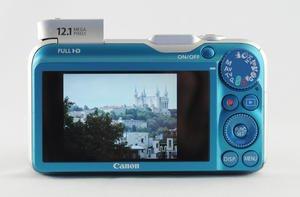 012c000004360758-photo-canon-powershot-sx230-hs-ratio-d-cran.jpg