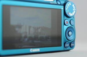 012c000004360500-photo-canon-powershot-sx230-hs-visibilit.jpg