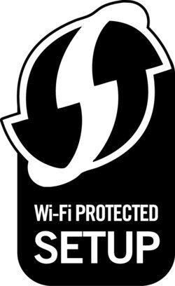 00fa000004846264-photo-wi-fi-protected-setup.jpg