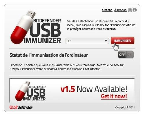 01f4000004349208-photo-bd-usb-immunizer-2-mikeklo.jpg