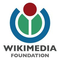 00C8000001814934-photo-logo-wikimedia-foundation.jpg