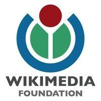 00c8000001814934-photo-logo-wikimedia-foundation.jpg
