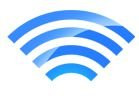 00FA000003295908-photo-logo-onde-radio-wi-fi-wifi-2.jpg
