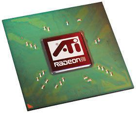 0118000000055817-photo-gpu-ati-radeon-9700.jpg