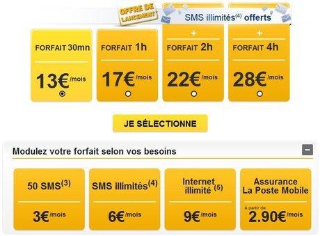 01cc000004286830-photo-forfaits-la-poste-mobile.jpg