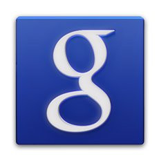00E6000005105912-photo-logo-google-search.jpg