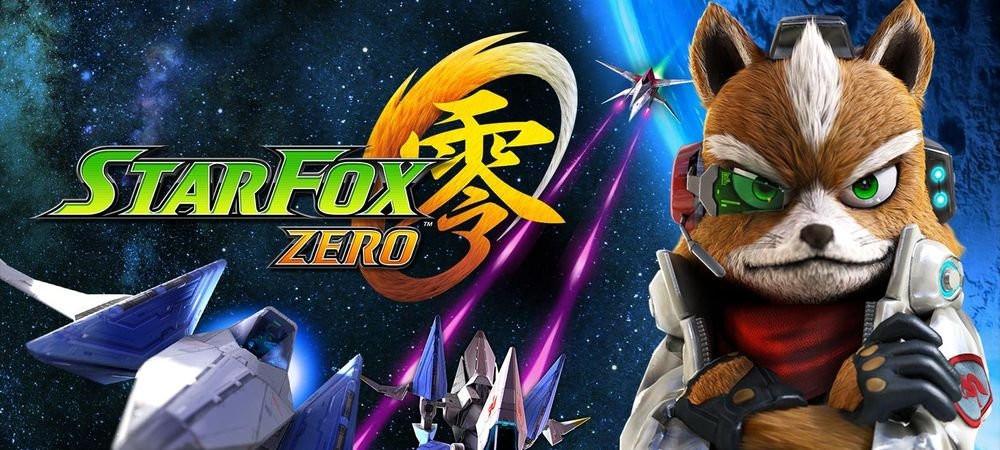 03E8000008174074-photo-star-fox-zero.jpg