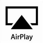 05378231-photo-logo-airplay.jpg