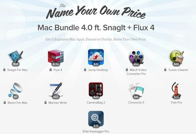 0190000007107006-photo-mac-bundle-4-0.jpg