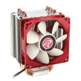 0118000006145580-photo-raijintek-ventirad-aidos.jpg