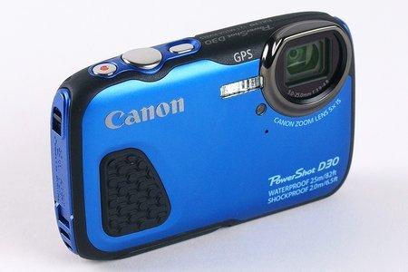 01c2000007398529-photo-canon-d30.jpg