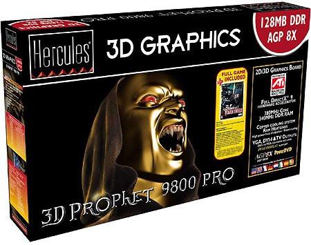 01C2000000057554-photo-bo-te-hercules-3d-prophet-9800-pro.jpg