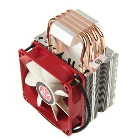 0118000006145582-photo-raijintek-ventirad-aidos.jpg