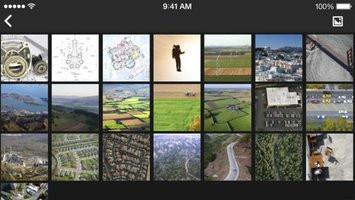 000000C807076196-photo-application-box-ios.jpg