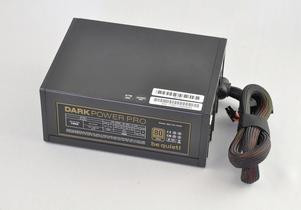000000D204451102-photo-be-quiet-dark-power-pro-750-w.jpg