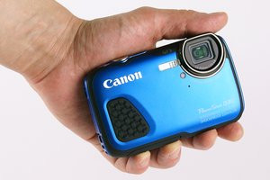 012C000007398531-photo-canon-d30-2.jpg