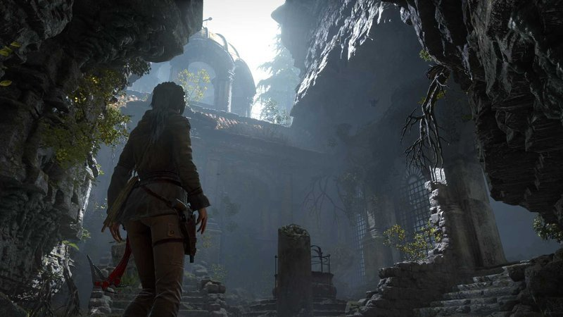 0320000008299554-photo-rise-of-the-tomb-raider-pc.jpg