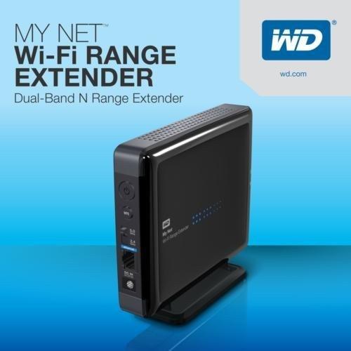 01f4000005460365-photo-wifi-range-xtender.jpg