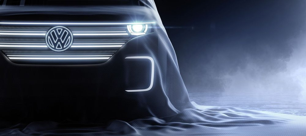 03e8000008281302-photo-volkswagen-ces-teaser.jpg