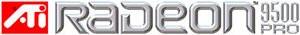 012C000000056518-photo-logo-ati-radeon-9500-pro.jpg