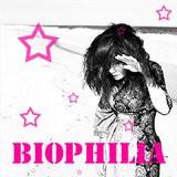 00A0000004477168-photo-bjork-biophilia.jpg