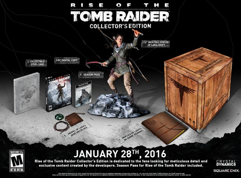 08299558-photo-rise-of-the-tomb-raider-collector.jpg
