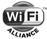 00BE000005249494-photo-logo-wi-fi-alliance.jpg