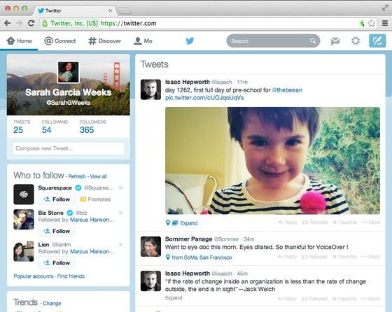0230000007068542-photo-interface-web-twitter-janvier-2014.jpg