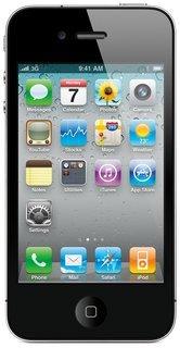 0000014003296092-photo-apple-iphone-4-de-face.jpg