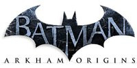 00C8000006810334-photo-batman-arkham-origins.jpg