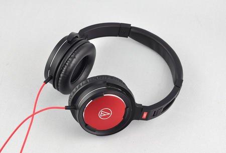 01c2000004581666-photo-audio-technica-ws55.jpg