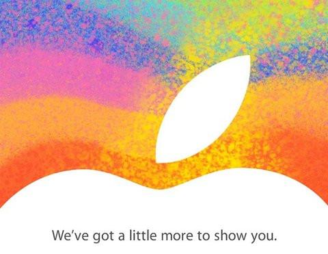 01E0000005466229-photo-invitation-apple-du-23-octobre-2012.jpg