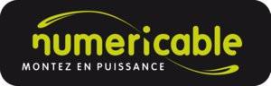 012C000001597442-photo-logo-numericable-2008.jpg