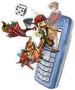00C8000000799294-photo-jeux-mobiles.jpg
