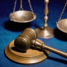 0258000008114002-photo-justice-marteau-logo-gb.jpg