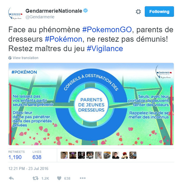 08506046-photo-tweet-pokemon-go-gendarmerie-nationale.jpg