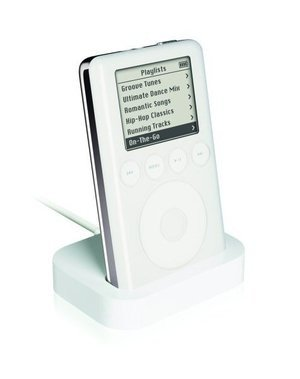 012c000000059478-photo-apple-ipod-v3.jpg