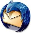 006E000001951210-photo-thunderbird-logo.jpg
