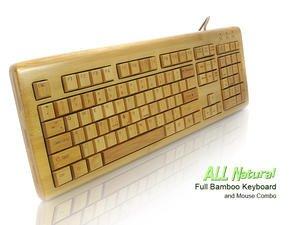 012c000003821392-photo-all-natural-full-bamboo.jpg