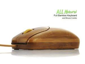 012c000003821390-photo-all-natural-full-bamboo.jpg
