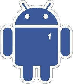 00fa000005549951-photo-facebook-android.jpg